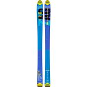 Горные Лыжи Zag 2016-17 Ubac