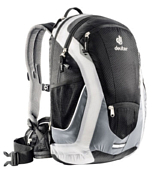 Рюкзак Deuter 2013 Superbike 14 EXP SL black-white