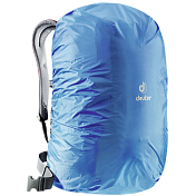 Чехол от дождя Deuter Raincover Square coolblue