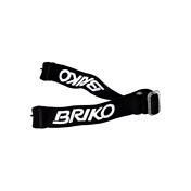 РезинкаОчки солнцезащитные<br>Резинка для очков Briko Shot2/Zen.