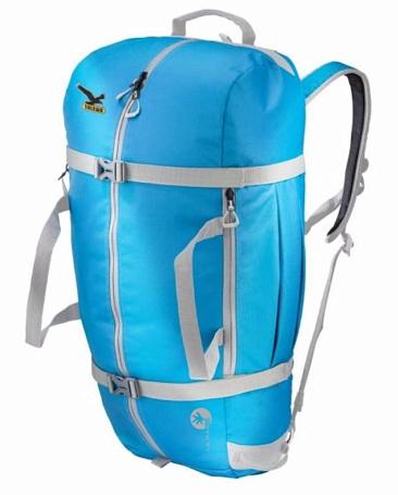 Купить Чехол для веревки Salewa Climbing Ropebag XL davos, Сумки веревки, 905138