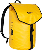 Сумка-баул Singing Rock SR GEAR BAG 50 yellow
