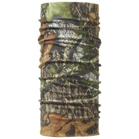 Купить Бандана BUFF High UV Protection Licenses HIGH Mossy Oak OBSESSION Банданы и шарфы Buff ® 1080554