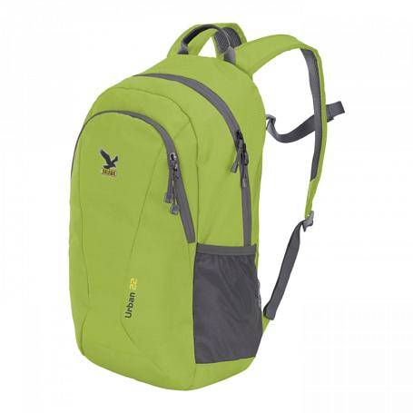 Купить Рюкзак Salewa Daypacks URBAN 22 MACAW GREEN Рюкзаки городские 1112311