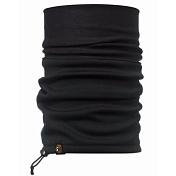 ШарфШарфы<br>Многофункциональная бандана, выполненная из непродуваемой мембраны Windstopper и двойного слоя микрофибры. Такая конструкция позволяет надеть шарф на лицо и защититься от ветра.Идеально подходит для низкой и средней активности при сильном ветре, например катание на велосипеде или мотоцикле. Не рекомендуется использовать в сильные морозы, поскольку мембрана windstopper не является сильным утеплителем - ее задача защитить от ветра.