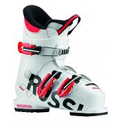 Горнолыжные ботинкиБотинки горнoлыжные<br>Удобный и простой в использовании ботинок для детей. Технология Sensor Fit для большего комфорта, хороших рабочих характеристик и тепла. 3 клипсы с регулируемой манжетой обеспечивают улучшенную поддержку ноги и удобство использования.&amp;nbsp;&amp;nbsp;Создан, чтобы помочь детям научиться кататься и радостно провести время на склоне. <br><br>Технология: Sensor Inside. <br>Внешний ботинок: полиолефин,&amp;nbsp;&amp;nbsp;двойной инжекции. <br>Внутренний ботинок: COMFORT FIT. <br>Клипсы: 3 с макрорегулировкой - поликарбонат, диагональные.&amp;nbsp;&amp;nbsp;&amp;nbsp;&amp;nbsp;&amp;nbsp;&amp;nbsp;&amp;nbsp;&amp;nbsp;&amp;nbsp;&amp;nbsp;&amp;nbsp;&amp;nbsp;&amp;nbsp;&amp;nbsp;&amp;nbsp;&amp;nbsp;&amp;nbsp;&amp;nbsp;&amp;nbsp;&amp;nbsp;&amp;nbsp;&amp;nbsp;&amp;nbsp;&amp;nbsp;&amp;nbsp;&amp;nbsp;&amp;nbsp;&amp;nbsp;&amp;nbsp;&amp;nbsp;&amp;nbsp;&amp;nbsp;&amp;nbsp;&amp;nbsp;&amp;nbsp;&amp;nbsp;&amp;nbsp;&amp;nbsp;&amp;nbsp;&amp;nbsp;&amp;nbsp;&amp;nbsp;&amp;nbsp;&amp;nbsp;&amp;nbsp;&amp;nbsp;&amp;nbsp;&amp;nbsp;&amp;nbsp;&amp;nbsp;&amp;nbsp;&amp;nbsp;&amp;nbsp;&amp;nbsp;&amp;nbsp;&amp;nbsp;&amp;nbsp;&amp;nbsp;&amp;nbsp;&amp;nbsp;&amp;nbsp;&amp;nbsp;&amp;nbsp;&amp;nbsp;&amp;nbsp;&amp;nbsp;&amp;nbsp;&amp;nbsp;&amp;nbsp;&amp;nbsp; Гребенки: трехпозиционные<br><br>