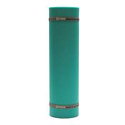 Коврик Туристический Imbema 2016 Na-3607-s/1 Emerald Green