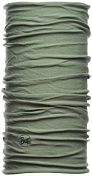 Бандана Buff FIRE RESISTANT BUFF FOREST GREEN
