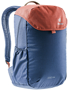 Рюкзак Deuter Vista Chap Midnight/Lava