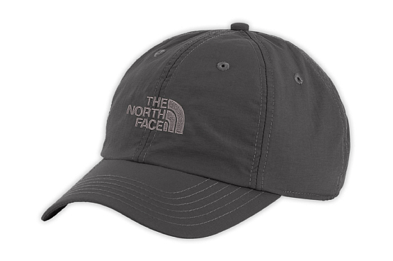 Кепки THE NORTH FACE 2015 ACCESSORIES HORIZON HAT ASPHALT GR/PA G