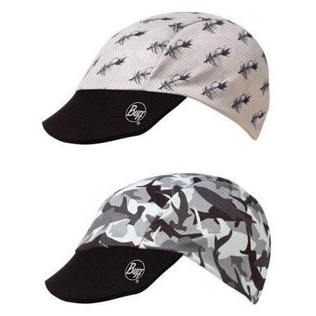 Купить Бандана BUFF Angler Cap Pro WOOLY BUGGER Банданы и шарфы Buff ® 842411