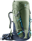 Рюкзак Deuter Guide 45+ Khaki/Navy