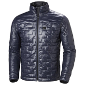 Куртка горнолыжная HELLY HANSEN 2018-19 LIFALOFT INSULATOR JACKET