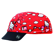Кепка Buff Licenses HELLO KITTY CHILD CAP BUFF BOXES