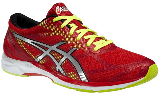 Марафонки Asics 2014 GEL-DS RACER 10