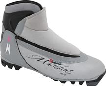 Лыжные ботинки MADSHUS 2012-13 RC 12 W
