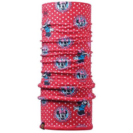 Купить Бандана BUFF Polar Buff MINNIE SEAL / SAMBA Детская одежда 1169153