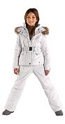 Куртка горнолыжная Poivre Blanc 2014-15 W14-1000-BBGL/B blanc
