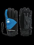 Перчатки горные Picture Organic 2015-16 MAPPY Glove Blue
