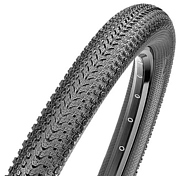 Велопокрышка Maxxis 2021 Pace 29x2.10 TPI 60 Wire
