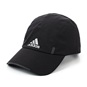 Кепка Adidas 2017 Run Clmpr Cap Black/blkref/refsil