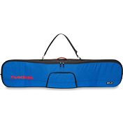 Чехол для сноуборда Dakine 2018-19 Freestyle Snowboard Bag Scout