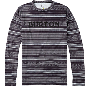 �������� � ��. ������� BURTON 2015-16 MB MDWT CREW YARNY STRIPE