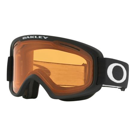 Купить Очки горнолыжные Oakley O2 XM MATTE BLACK/PERSIMMON/ 1220736