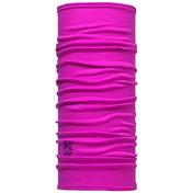 БанданаАксессуары Buff ®<br>Многофункциональная бандана, выполненная из 100% шерсти.