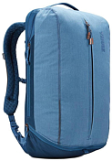 Рюкзак THULE Vea Backpack 21L Llight Navy