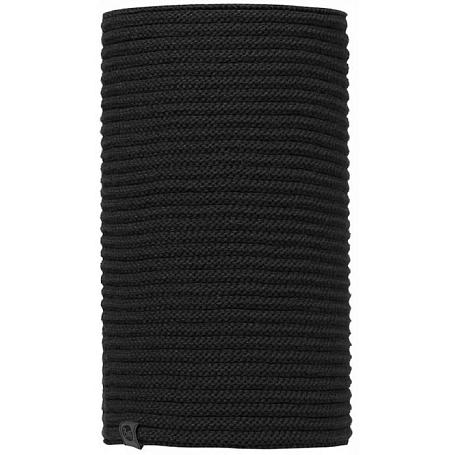 Купить Шарф BUFF URBAN Varsity COZY BLACK Головные уборы, шарфы 879558
