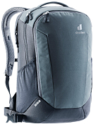 Рюкзак Deuter 2021 Giga Graphite/Black
