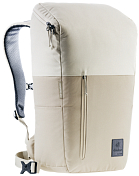 Рюкзак Deuter 2020-21 UP Stockholm sand-bone
