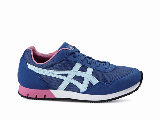 Кроссовки Life Style Asics 2016 CURREOGS