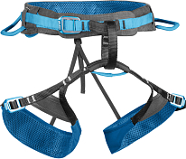 Обвязка Salewa Hardware ROCK W harness ( XS/S ) REEF /