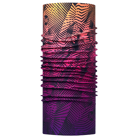 Купить Бандана BUFF High UV MEEKO MULTI Банданы и шарфы Buff ® 1312819