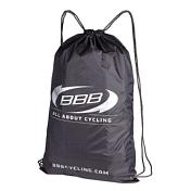 ����� �� ��������� BBB Promotiom bag 70D 54x35cm. (BSB-199)