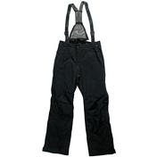 Брюки горнолыжные MAIER 2009-10 59210010 (черный)