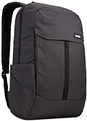 Рюкзак THULE Lithos Backpack 20L Black