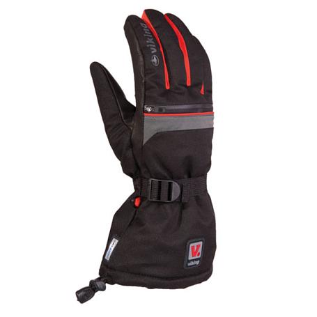 Купить Перчатки горные VIKING 2016-17 CHEROKEE DryZone Перчатки, варежки 1288608