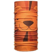Бандана Buff TUBULAR UV BUFF BABY LION