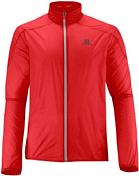 Куртка беговаяОдежда лыжная<br>Легкая куртка из эластичной ткани с конструкцией Motion Fit, которая не сковывает<br>движений, — это выбор спортсменов, которые ценят защиту, вентиляцию и комфорт.<br>Воротник с магнитной застежкой остается застегнутым, когда вы расстегиваете куртку для<br>быстрой вентиляции.<br> <br>Эластичный рипстоп с плотностью 15 денье<br>Спортивный покрой Active fit<br>Вырезанные лазером отверстия<br>Молния на всю длину<br>Проклеенные швы<br><br>Пол: Мужской<br>Возраст: Взрослый<br>Вид: куртка
