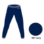 Брюки ACCAPI TECNOSOFT TROUSERSJR navy (синий)