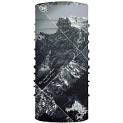 Бандана Buff Mountain Collection Original Zugspitz Massiv