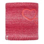 ШарфАксессуары Buff ®<br>Идеально подходит для детей. Теплый и мягкий шарф защитит&amp;nbsp;&amp;nbsp;от холода, идеально подойдет для интенсивной деятельности, такой как катание на лыжах или просто для хождения в школу.<br><br>Особенности:<br><br>- шарф изготовлен из 100% акрила, подкладка из флиса<br>- обладает хорошей воздухопроницаемостью&amp;nbsp;&amp;nbsp;и отведением влаги<br>- вес 75г<br><br>Пол: Унисекс<br>Возраст: Детский