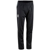 Брюки беговые Bjorn Daehlie 2018-19 Pants Ridge Full zip