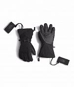 Перчатки Горные The North Face 2016-17 M Montana Etip Glove Tnf Black