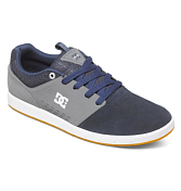 ������� ��������� (������) DC Shoes 2016 Cole Signature M Shoe Nvy
