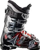 Горнолыжные Ботинки Atomic 2016-17 Hawx 1.0 100 Black / Черный