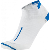 Носки Bjorn Daehlie 2018 Sock Athlete Mid Bright White